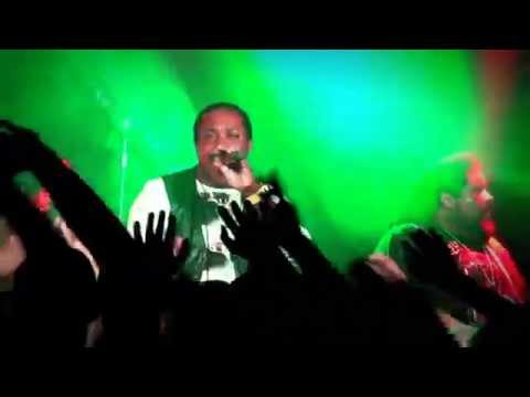 "INNER CIRCLE ""Young Wild And Free"" (Live @ Viru; Tallinn Estonia August 1, 2013)"