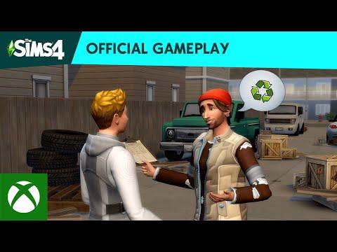 Эти 10 релизов состоятся на следующей неделе на Xbox One (2 – 5 июня)