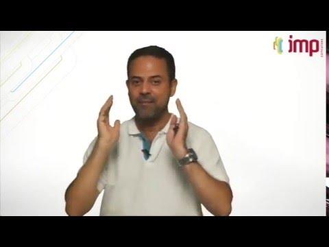 Momento INSS (IMP Concursos) - Pista 51 - Professor Carlos Machado