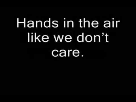 "Boyce Avenue -  ""We Can't Stop"" (feat. Bea Miller) Lyrics"
