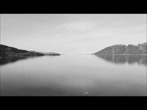 Dropkick Murphys - The Lonesome Boatman