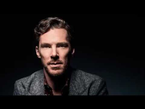 Audiobook - Benedict Cumberbatch read Casanova