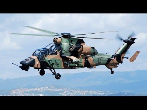 Türk Savunma Devi FNSS Göz Korkutuyor