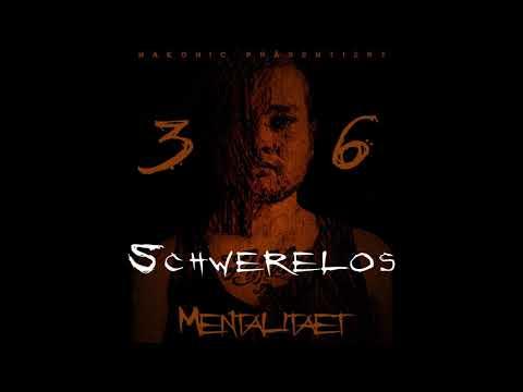 ►Nakonic - Schwerelos prod. by Jack...