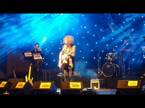 Emre sertkaya eyy dilberê  (kürtçe parça batman konseri) 13/10/2017