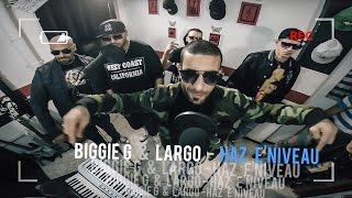 Video DRP ART LIVE N°35 ► BIGGIE G & LARGO ♫ #HAZeNIVEAU download MP3, 3GP, MP4, WEBM, AVI, FLV Agustus 2017