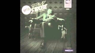Stephan Strube - Boxer (Extended Version)