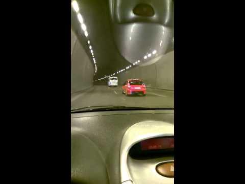 Peugeot Sport Lebanon Bang Bang