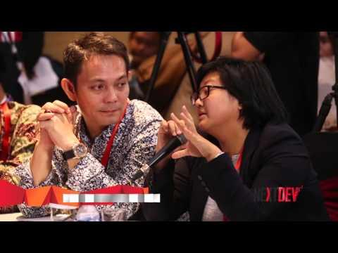 Next Dev - Meet the Investor (Part 2) - Episode 15