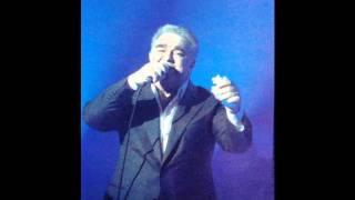 Pasxalis Terzis - Ti na kanw pes mou (LIVE)