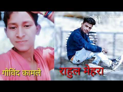 pal bhar opus mp3