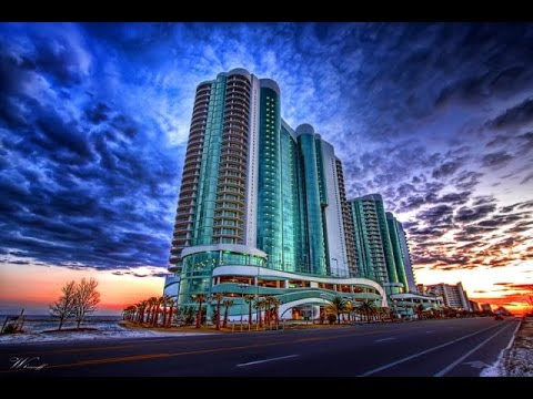 Turquoise Place Orange Beach | The Travel Voice By Becky