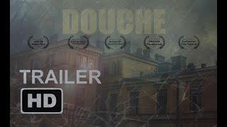 Douche - Official Trailer (HD)