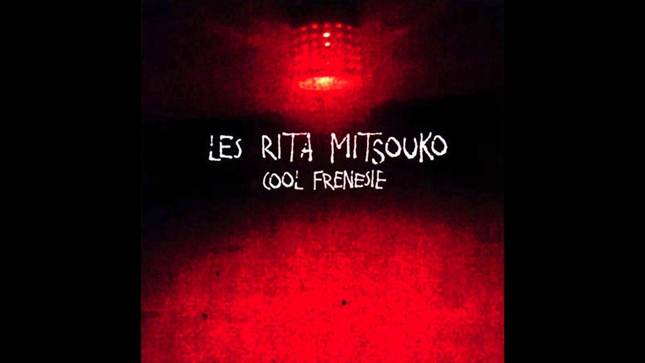 les-rita-mitsouko-la-sorciere-et-l-inquisiteur-les-rita-mitsouko