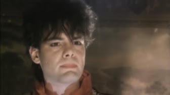 Alphaville - Forever Young (Official Music Video)