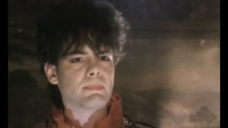 "Alphaville - ""Forever Young"" (Version 1) (Official Music Video)"