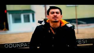 iSyanQaR26 - Kaderimden Çektiklerim ( Dj Mustizar ) #Video Klip