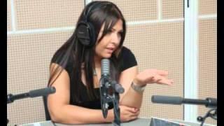Mounira Hamdi Ma3andek Saw__ منيرة حمدي - ما عندك سوا!!