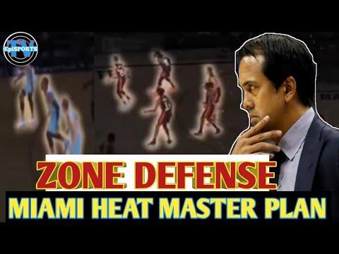 Miami Heat master plan | uubra kaya sa Boston Celtics? | Episports tv