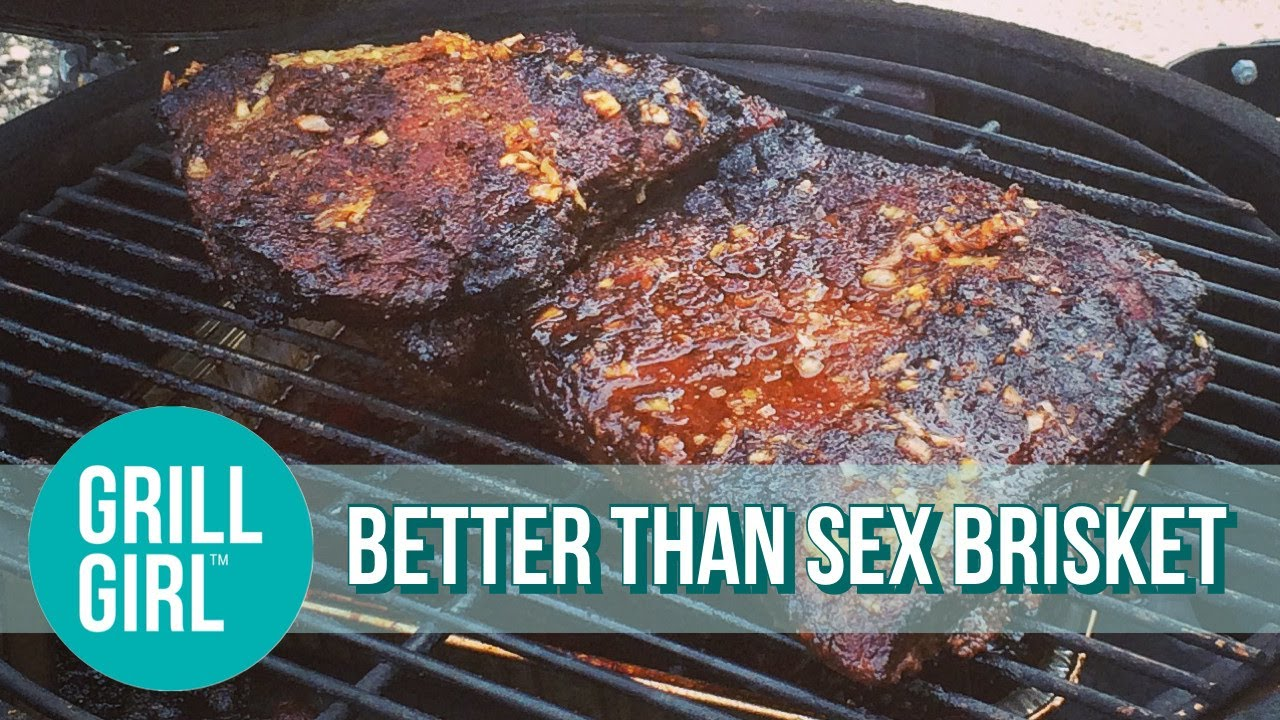 Better than sex pork roast