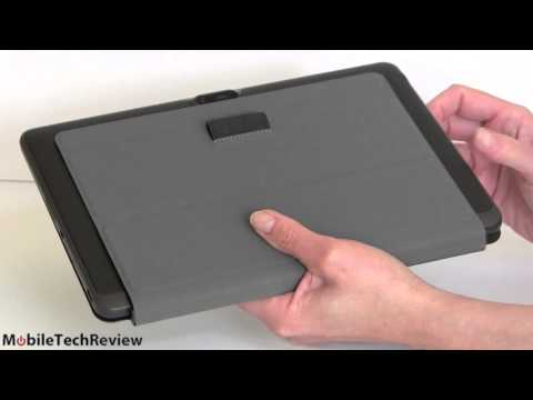 Dell Venue 11 Pro Slim Keyboard, Mobile Keyboard and Case Review