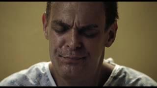 The Dead Center (2018) Teaser Trailer #2 HD