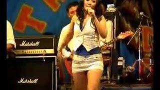 Download Video Irma Permatasari _ Arjun And Bang Sodik MP3 3GP MP4