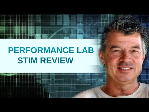 performance-lab-stim-review
