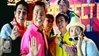 Project Pop - Goyang Duyu (Official Video)