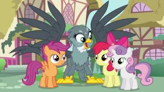 My Little Pony | Find the Purpose in Your Life (Russian Official)