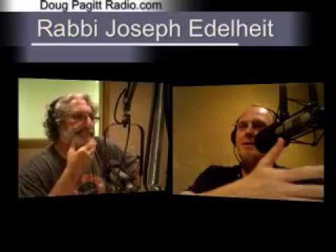 Doug Pagitt Radio June 27, 2010 Segment 8
