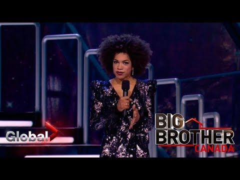Big Brother Canada Season 5, Episode 29 | FULL EPISODE