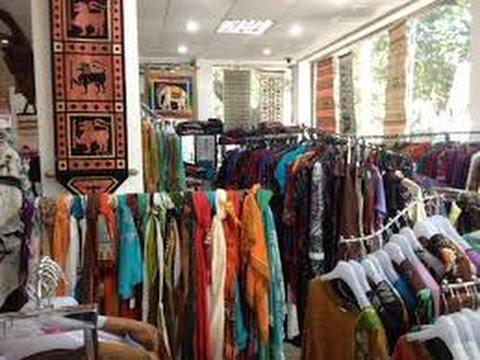 Laksala Sri Lanka Sri Lanka Souvenir And Handicrafts Shop Sri