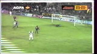 Video Fernandez   Espagne 1991 download MP3, 3GP, MP4, WEBM, AVI, FLV Juli 2017