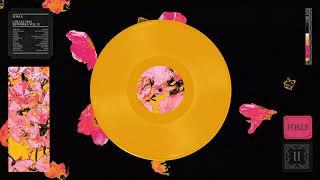 FOALS - Miami [Tim Fuchs Remix feat. Flight Facilities] (Official Audio)