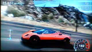 Need for Speed: Hot Pursuit - Spoilt for Choice [Episode 46]