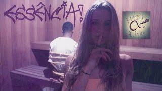 Família Alfa - Essência (Prod. Soffiatti/Guth) Lyric Video thumbnail