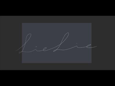 lielie/初音ミク