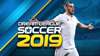 Dream League Soccer 2019 Gameplay Trailer ANDROID GAMES on GplayG