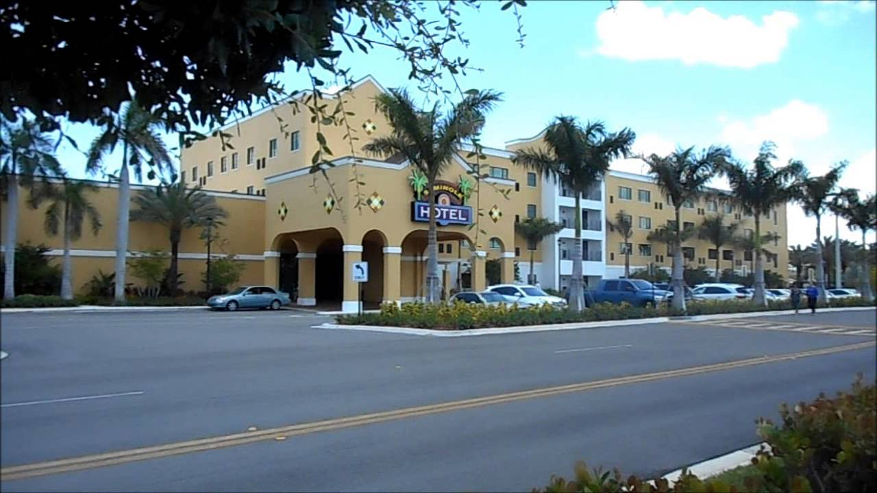 Seminole indian casino immokalee fl barona ca casino diego san
