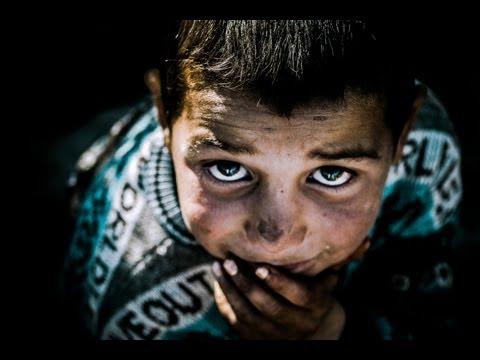 Hamid Bouchnak - Litim ᴴᴰ (L'orphelin) I حميد بوشناق - ليتيم