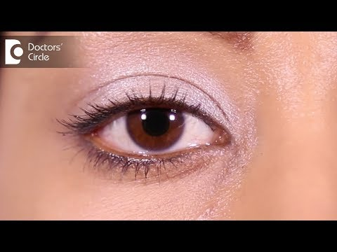 Eye problems in pregnancy due to hypertension Dr. Anupama Kumar