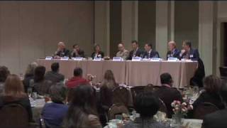 The Future of Health Insurance: DC Health Summit