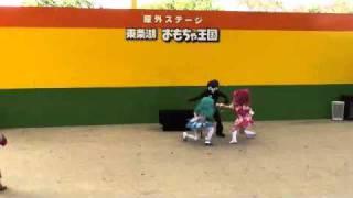 遂にムーンライト登場(*'ω'*)