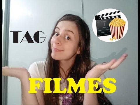 FILMES BASEADOS EM FATOS REAIS MELHORES FILMES GOSPEL 2020 DUBLADO ONLINE 720P HD from YouTube · Duration:  1 hour 43 minutes 28 seconds
