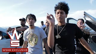 "Trill Sammy x Dice Soho ""Really Matter"" (WSHH Exclusive - Official Music Video)"