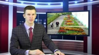 Благоустройство территории вокруг Забродской средней школы было по достоинству оценено на конкурсах(Не так давно школа приняла участие в конкурсах по благоустройству и озеленению территории. Один из них..., 2015-11-04T07:34:03.000Z)