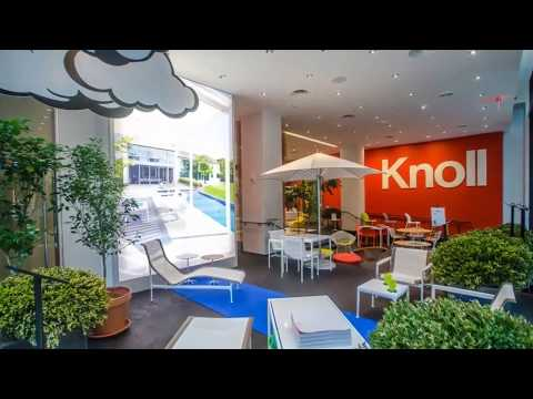 Free Knoll Debuts Home Design Shop In Los Angeles Mp3 Download ...