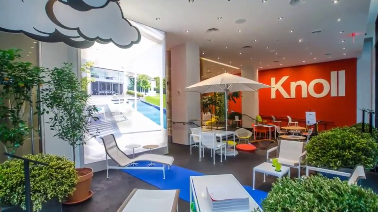 Creative Knoll Home Design Shop Youtube