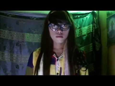 Mindanawan dating the gangsta youtube
